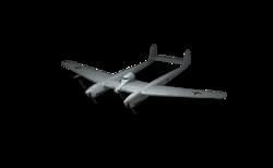 Plane_fw-189c.png