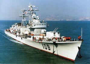 Ship_051_Kaifeng_109_modernized_w_HQ7-1.jpg