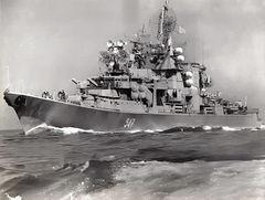 Ship_1134B_Tallin_547_on_speed.jpg