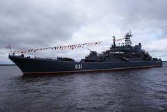Ship_775_BDK55_031_2008_07_27_Arkhangelsk_parade.jpg