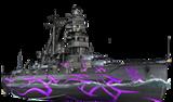 Ship_PJSB705_Kongou.png