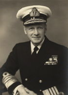 Sir-Henry-Ruthven-Moore_2.jpg