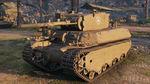 T1_Heavy_Tank_scr_2.jpg