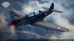Usa-p-39n-1.png