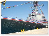 Военно-морская_база_Вентура-Каунти4.jpeg