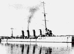 Admiral_Spaun8.jpeg