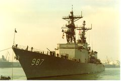 DD-987.jpg