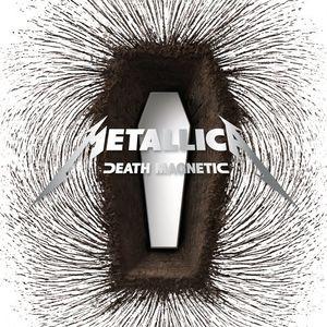 Death_Magnetic(album).jpeg