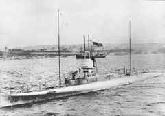 HMS_J5.jpg