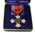 Japanese_Red_Cross_Society_Golden_Order_of_Merit_Medal.jpg