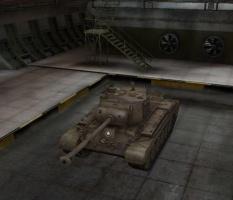 M46_Patton_002.jpg