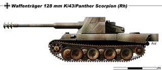 Rheinmetall_Skorpion_proposal_image.jpg