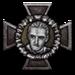 Медаль_Графа_4_степень.png