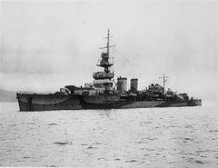 HMS_Cardiff.jpg