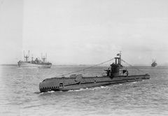 HMS_Stoic_(P231).jpg