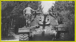 M-48 Tank on maneuvers. I Co., 1st Plt..jpg