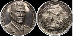 Medal_Graf_von_Spee_4.png
