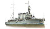 Ship_PBSC102_Weymouth.png