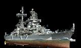 Ship_PGSC508_Prinz_Eugen.png