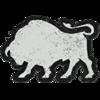 sticker_animals_020.png