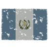 sticker_flags_101.png
