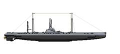 U-3_class.png
