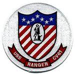 USS_Ranger_(CV-61)_Badge.jpg