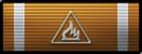 419_ribbon_burn.png