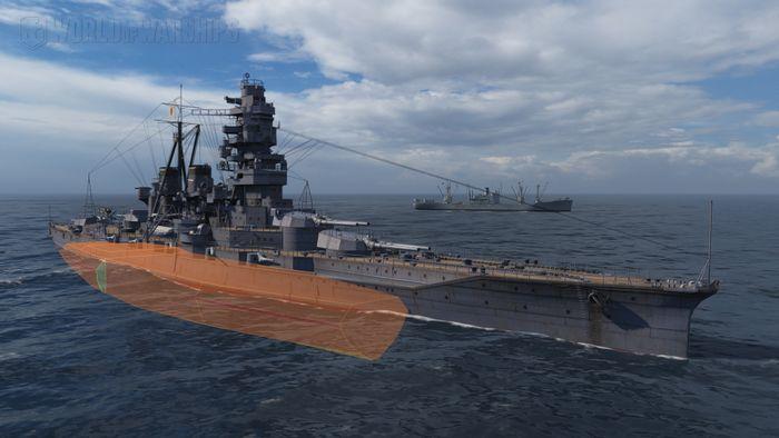 7-жизненно_важные_части_корабля_Kongō.jpg