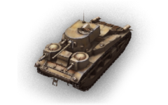 Blitz_GB06_Vickers_Medium_Mk_III_anno.png