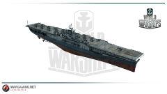 Carousel_USS_Essex.jpg