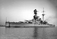 HMS_Royal_Sovereign_raid.jpg