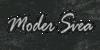 Inscription_Sweden_12.png