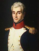 Marshal_Massena,_duc_de_Rivoli,_prince_d'Essling.jpg