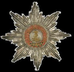 Order_of_Saint_Alexander20.png