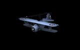 GrummanF3F
