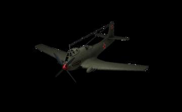 Plane_il-20.png