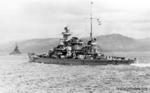 Scharnhorst_1940_Гнейзенау.png