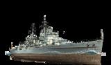 Ship_PBSC209_Drake.png