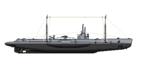 U-71_class.png
