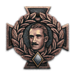 Медаль_Галланда_3_степень.png