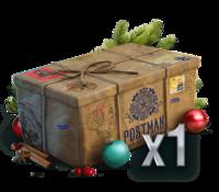 Новогодний_контейнер_2018_001.png