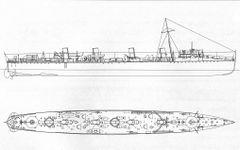 HMS_Earnest_1.jpg