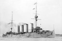 HMS_Good_Hope_before_1914_First_World_War_cut.jpg