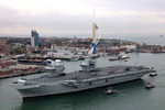 HMS_Queen_Elizabeth_first_entry_into_Portsmouth16.08.2017-05.jpg