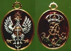 Order_of_White_Eagle_Medal.jpg