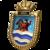 PCZC023_Bismarck_Cossack.png