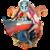 PCZC105_Wows_Bismarck.png