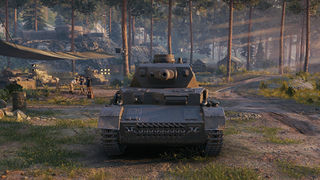 Pz.Kpfw._IV_Ausf._D_scr_1.jpg