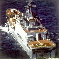 Quarter_view_of_a_Soviet_Ivan_Rogov_class_ship.JPeG